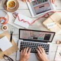 6 cách để tạo dựng và duy trì sự nhiệt huyết cho nhân viên