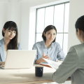 4 cách nhà tuyển dụng dùng để đánh giá ứng viên hiệu quả nhất