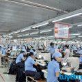 Dịch vụ cung ứng lao động phổ thông tại Long Thành – Đồng Nai Hotline: 0937 192 685