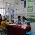 Top 5 trung tâm giới thiệu việc làm uy tín Biên Hòa – Đồng nai cho doanh nghiệp