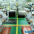 Cung ứng lao động phổ thông tại Biên Hòa – Đồng Nai giá cạnh tranh